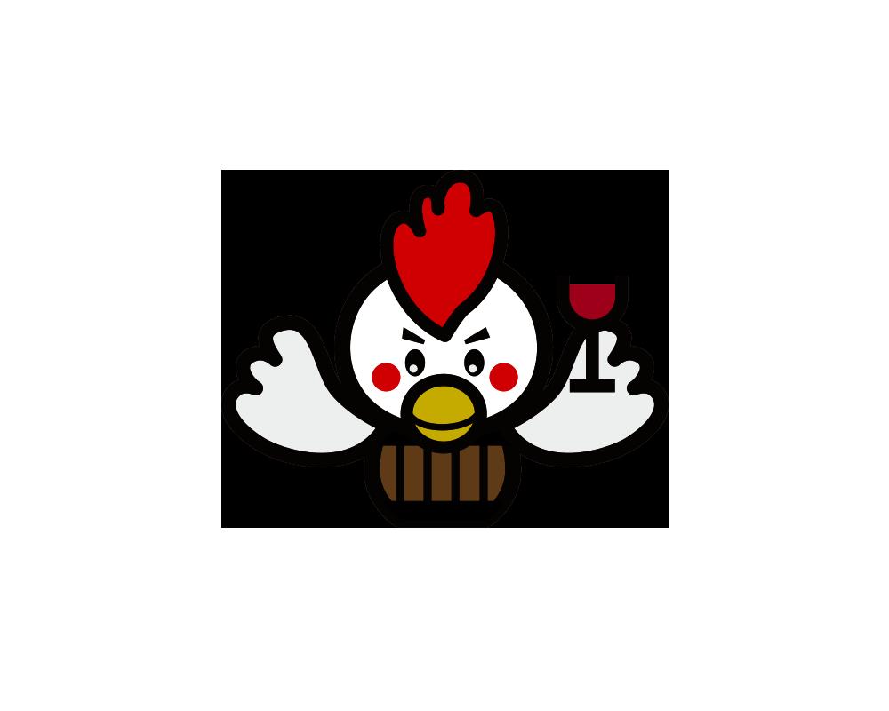 TARU TARU キャラクター