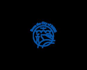 旅行工程表 ロゴ