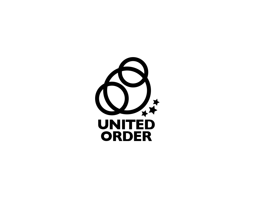 united order ロゴ