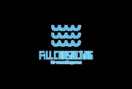 フィルコンサルティング ロゴ