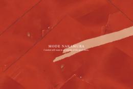 モードナカムラ