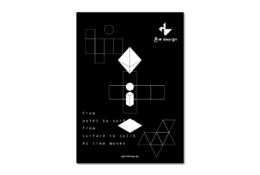gio design ポスター