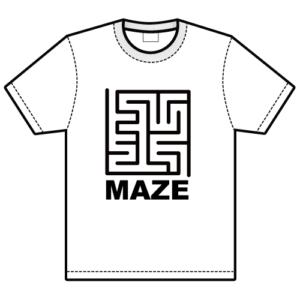 「MAZA」