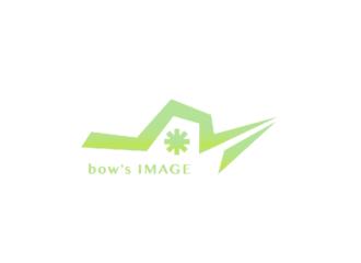 bows image