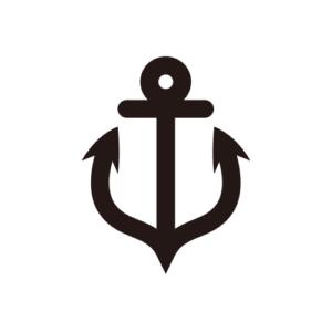 碇 IKARI