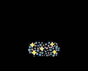 手帳作成プロジェクト ロゴ