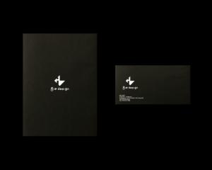 gio design 封筒