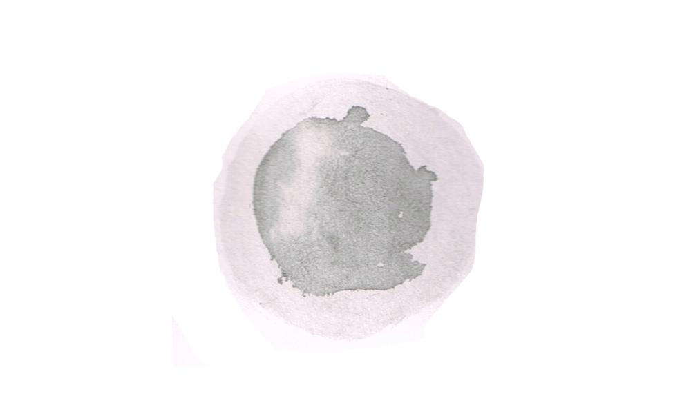 細胞 イラストレーション