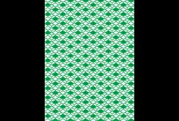 株式会社 米田商店 ポスター