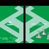 株式会社 米田商店 商品カタログ