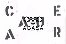ユリイカlab イベント ロゴ