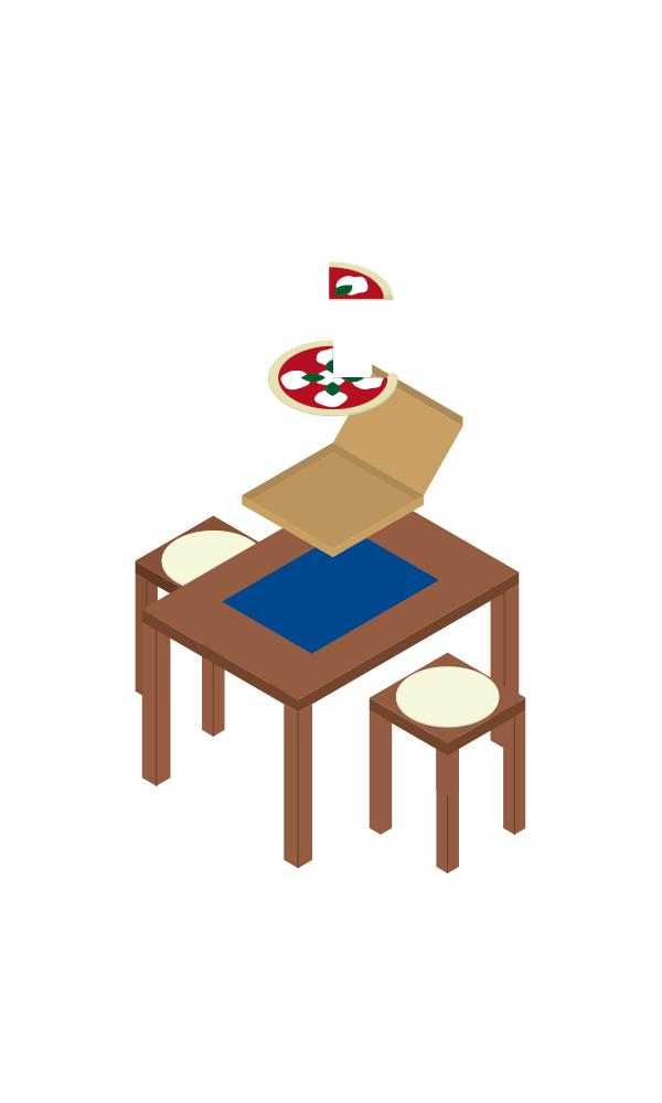 TUMUGI PROJECT(ツムギプロジェクト)コンセプトイラスト